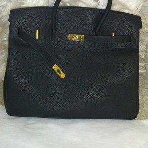 Hermes birkin bag 35